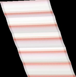 Materiał wymienny ZHB VELUX do rolety rzymskiej kolory premium 2
