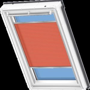 Roleta FHL VELUX plisowana kolory premium
